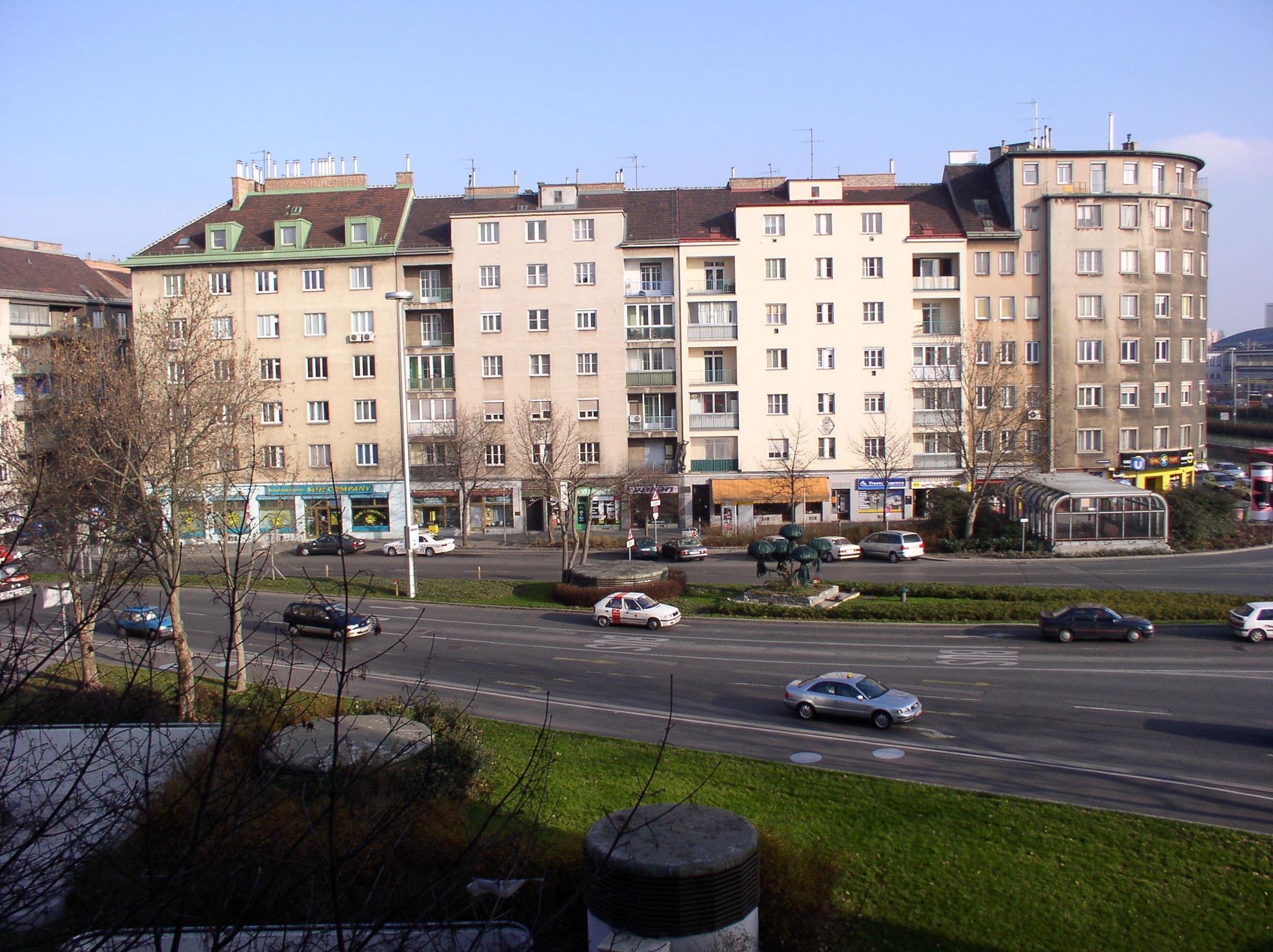 Single veranstaltung wien Universität Düsseldorf: LL.M. Medizinrecht